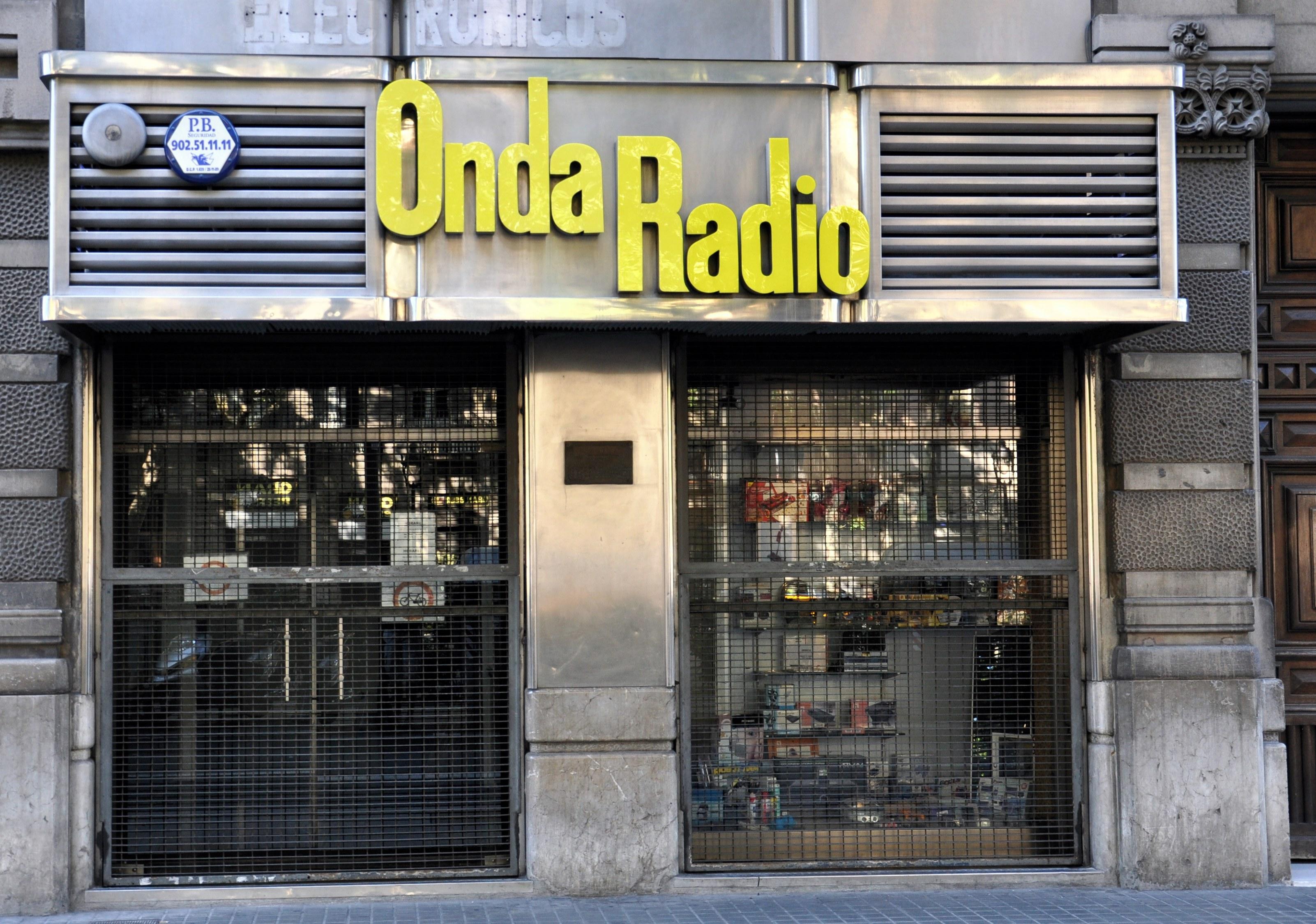 bordell spanien svensk avsugning
